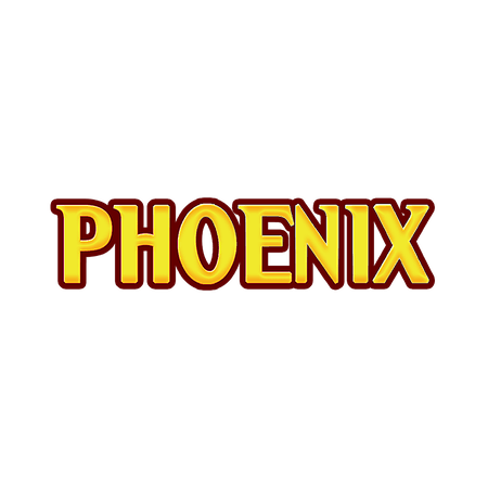 Phoenix on Paddy Power Vegas