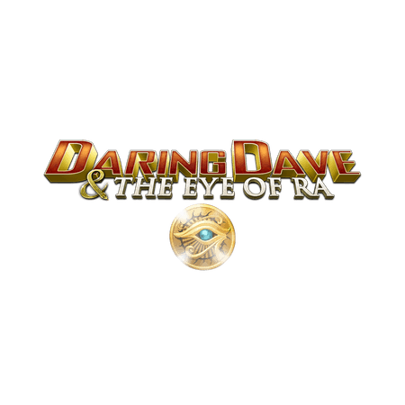 Daring Dave & the Eye of Ra™ on Paddy Power Games