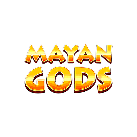 Mayan Gods on Paddy Power Vegas