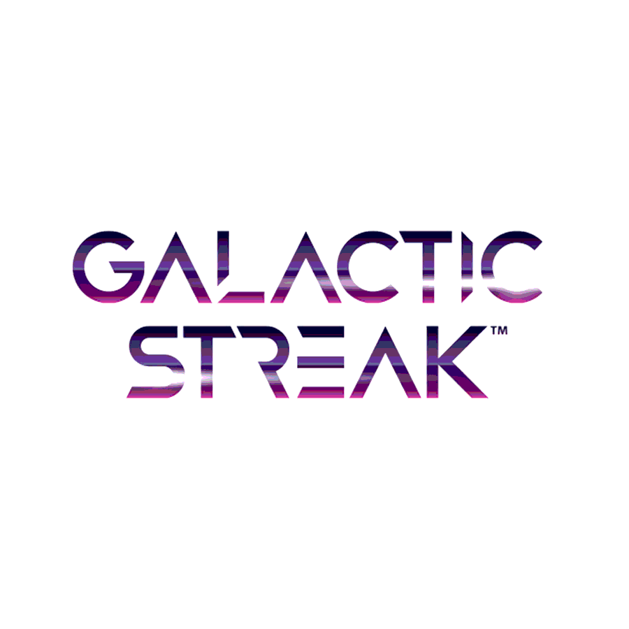 Galactic Streak™