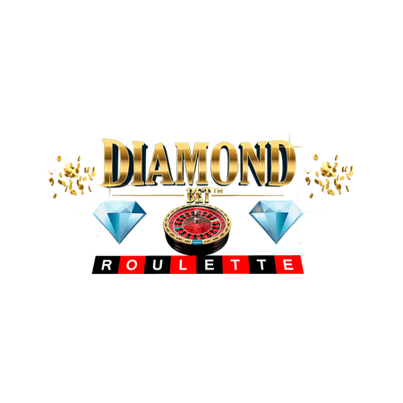 Diamond Bet Roulette™
