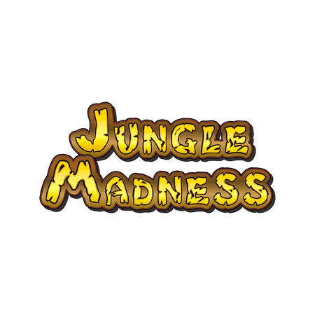 Jungle Madness on Paddy Power Bingo