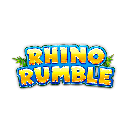 Rhino Rumble on Paddy Power Vegas