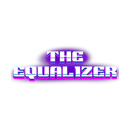 The Equalizer on Paddy Power Vegas