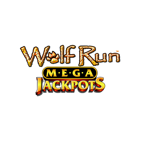 Wolf Run Megajackpots on Paddy Power Games