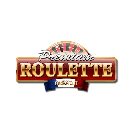 Premium French Roulette on Paddy Power Casino