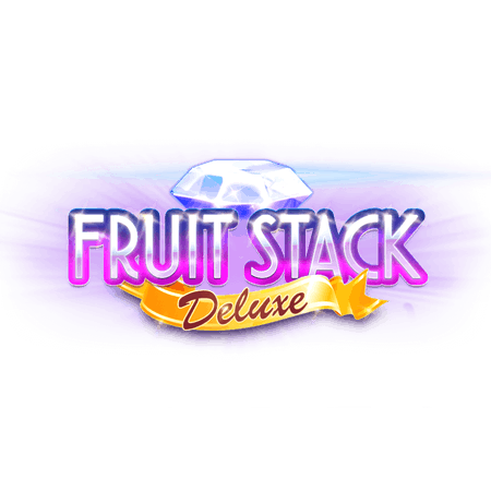 Fruit Stack Deluxe on Paddy Power Games