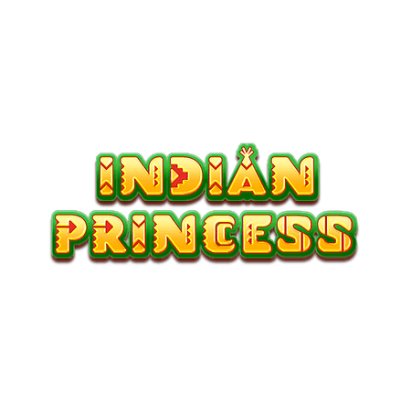 Indian Princess on Paddy Power Vegas