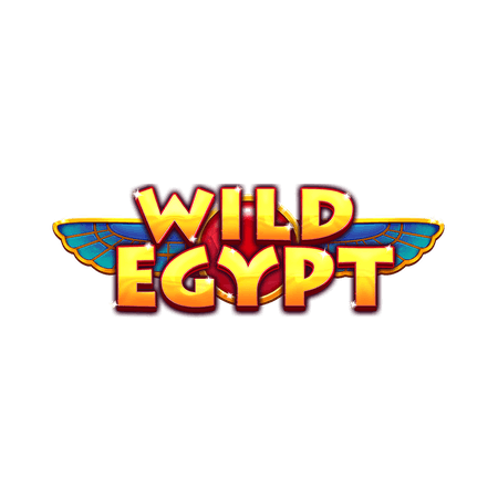 Wild Egypt on Paddy Power Vegas