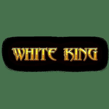 Paddy Power Login White King Slot
