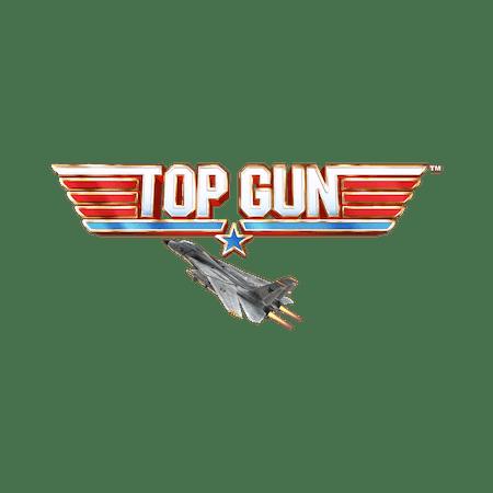 Top Gun™ on Paddy Power Games