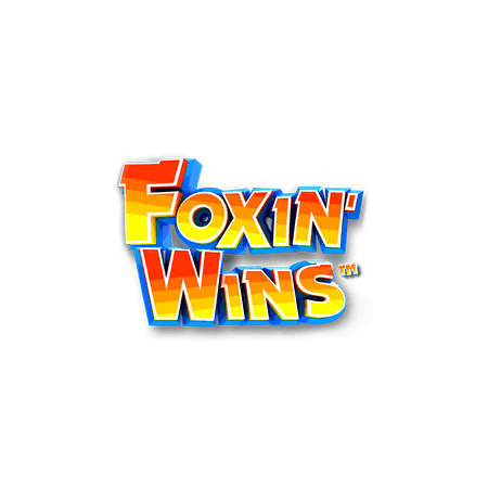 Foxin' Wins on Paddy Power Games