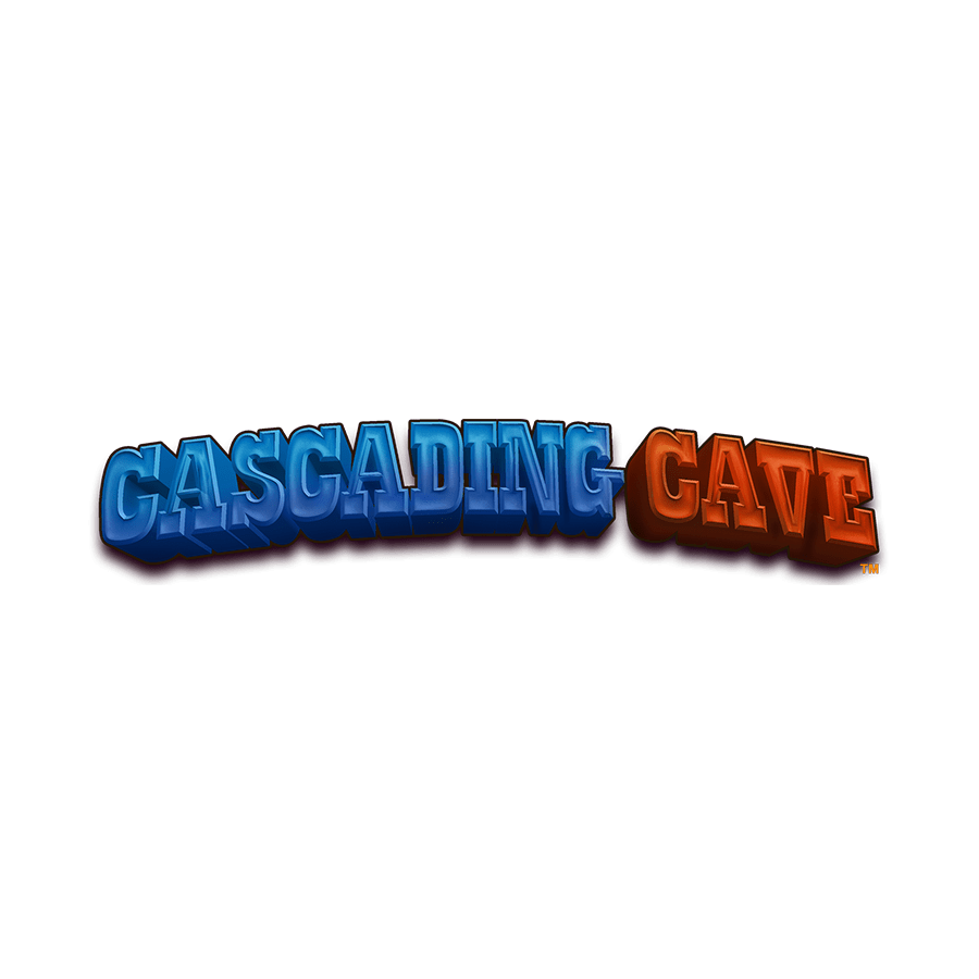 Cascading Cave™