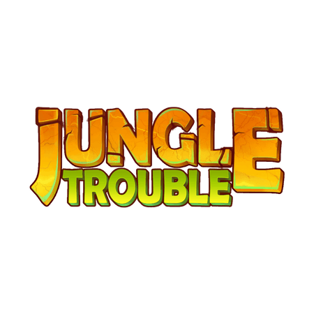 Jungle Trouble on Paddy Power Games