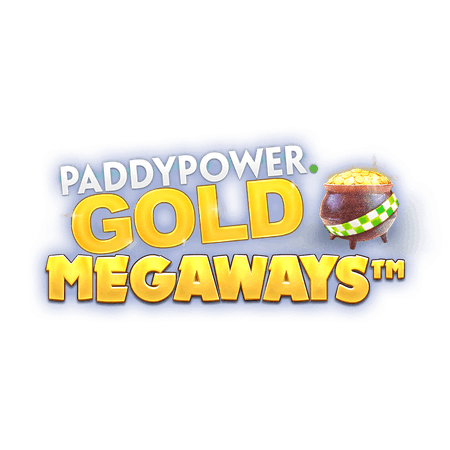 Paddy Power Gold MegaWays on Paddy Power Games