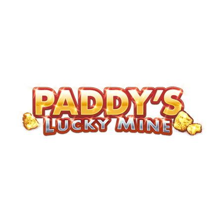 Paddy's Lucky Mine on Paddy Power Bingo
