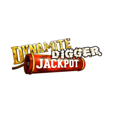 Dynamite Digger Jackpot on Paddy Power Bingo
