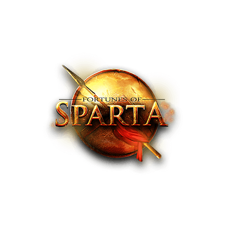 Fortunes of Sparta on Paddy Power Games