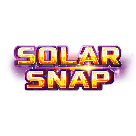 Solar Snap on Paddy Power Bingo