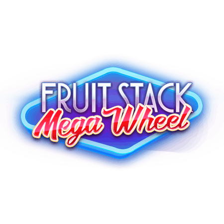 Fruit Stack Mega Wheel on Paddy Power Vegas