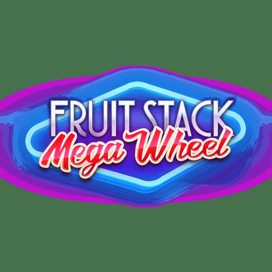 Fruit Stack Mega Wheel