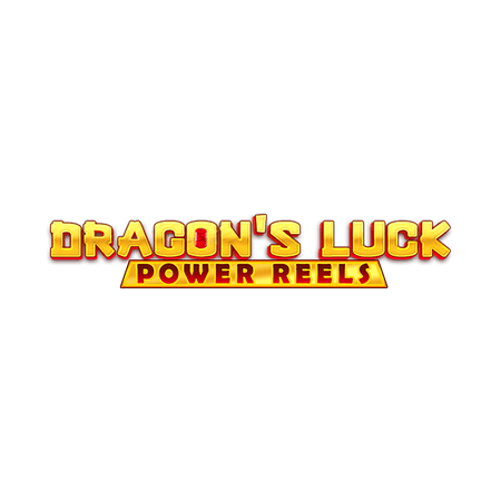 Dragon's Luck Power Reels on Paddy Power Bingo