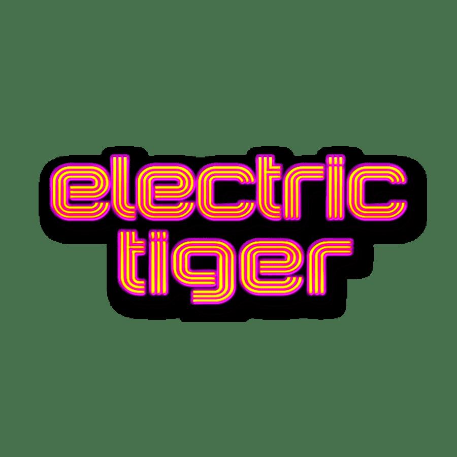 Electric Tiger