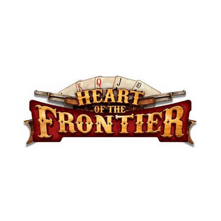 Heart of the Frontier™ on Paddy Power Games