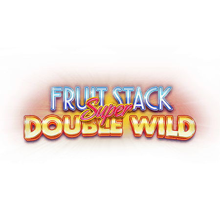 Fruit Stack Super Double Wild on Paddy Power Games
