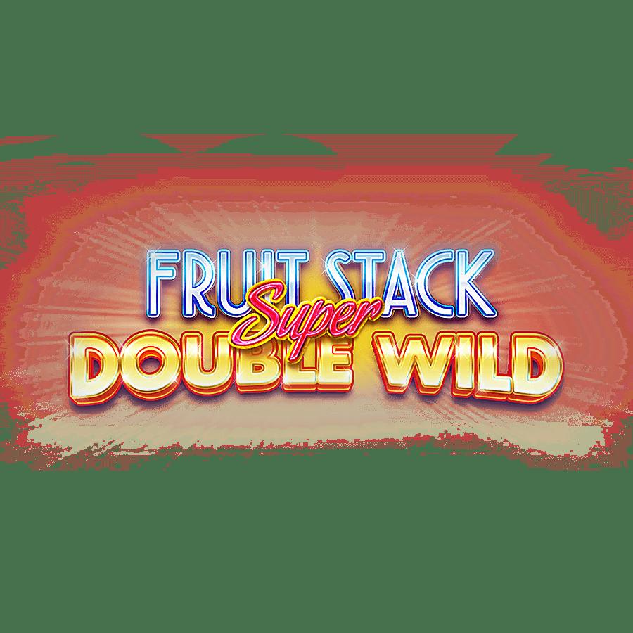 Fruit Stack Super Double Wild