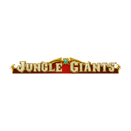 Jungle Giants™ on Paddy Power Casino