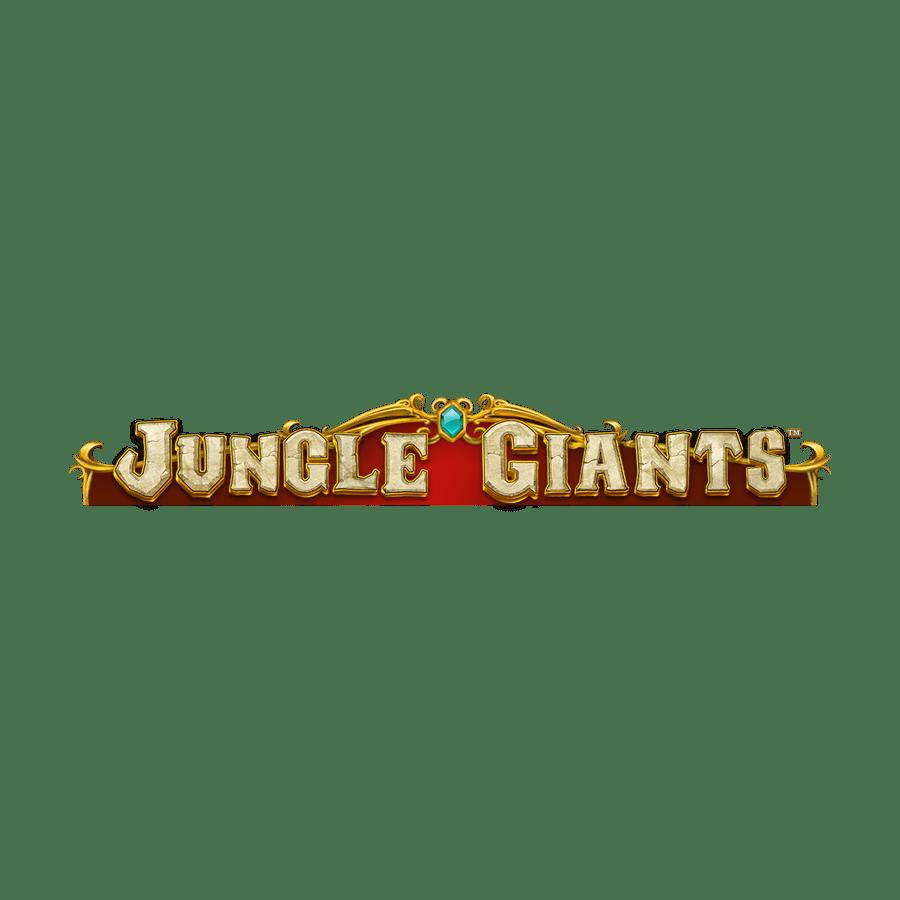 Jungle Giants™