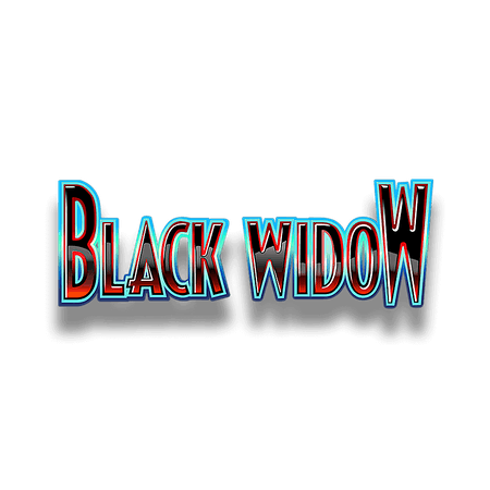 Black Widow on Paddy Power Games