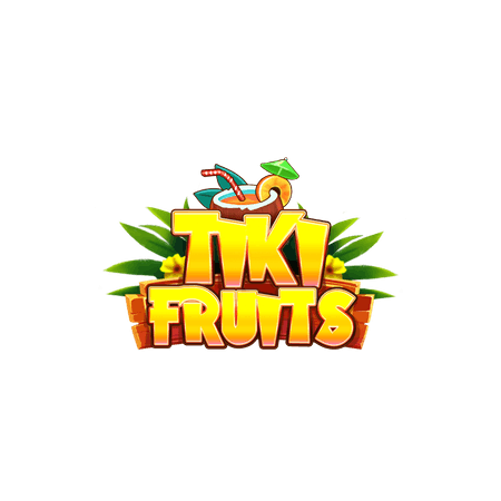 Tiki Fruits on Paddy Power Games