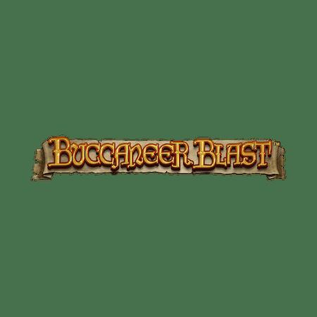Buccaneer Blast™ on Paddy Power Games