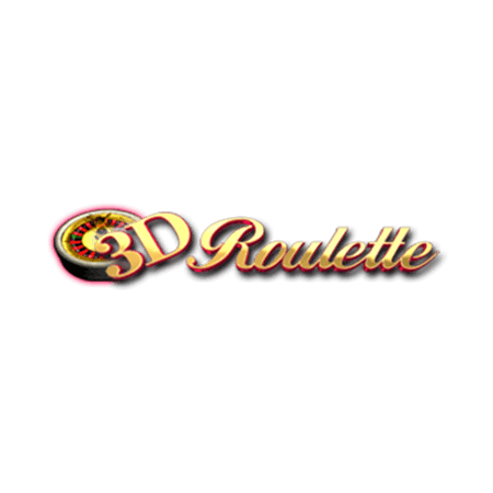 3D Roulette on Paddy Power Casino