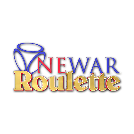 NewAr Roulette on Paddy Power Casino