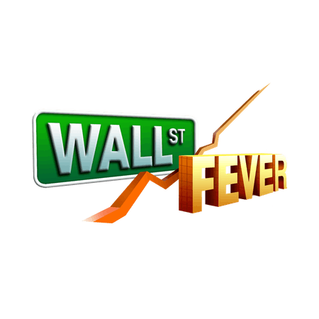 Wall Street Fever on Paddy Power Casino