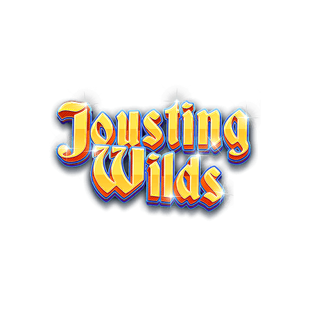 Jousting Wilds on Paddy Power Vegas