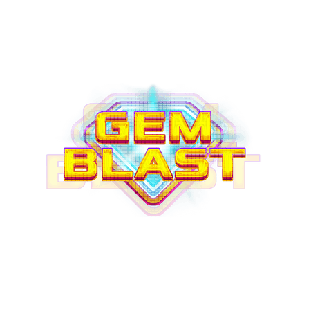 Gem Blast on Paddy Power Games