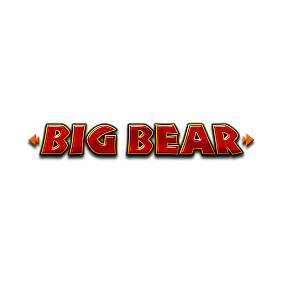 Big Bear™