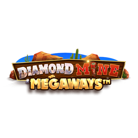Diamond Mine Megaways™
