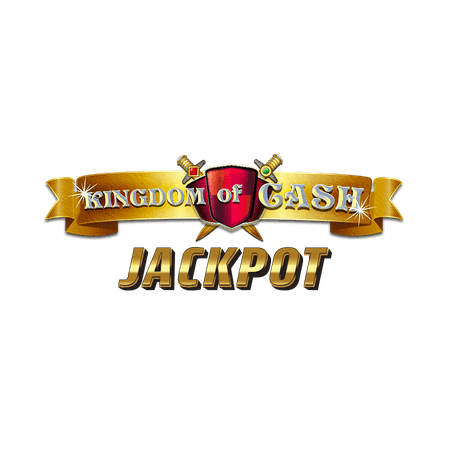 Kingdom of Cash Jackpot on Paddy Power Bingo