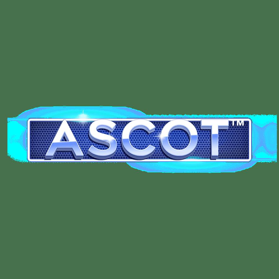Ascot: Sporting Legends™