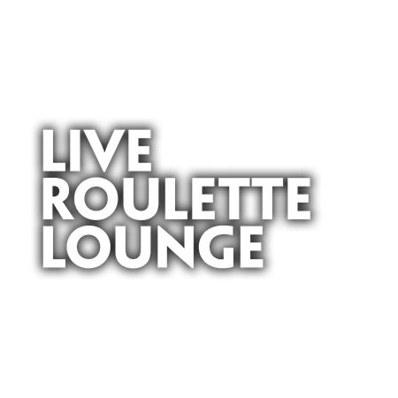 Live Roulette Lounge on Paddy Power Casino