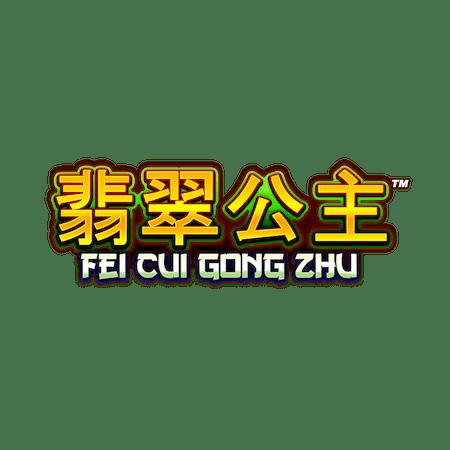 Fei Cui Gong Zhu™ on Paddy Power Games