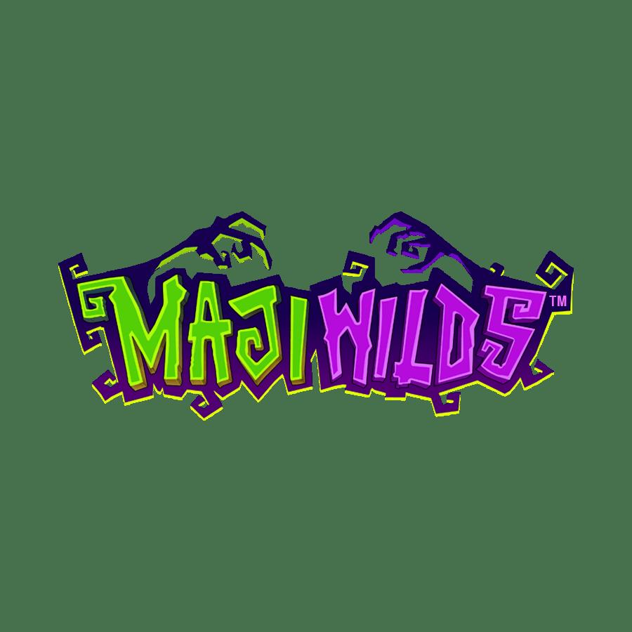 Maji Wild