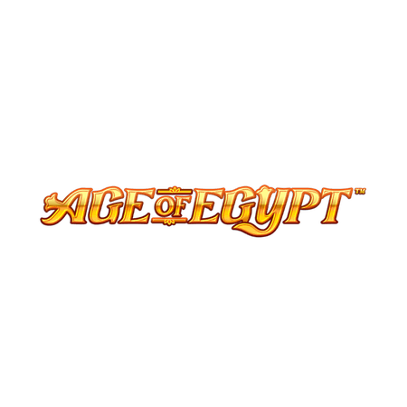 Age of Egypt™ on Paddy Power Games