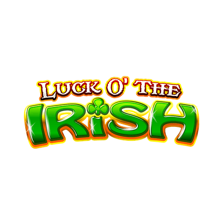 Luck O' The Irish Fortune Spins on Paddy Power Games