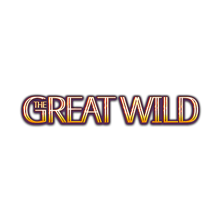 The Great Wild on Paddy Power Games